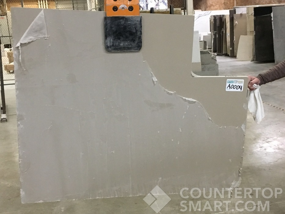 80 Off Your Perfect Quartz Engineered Clay Countertop