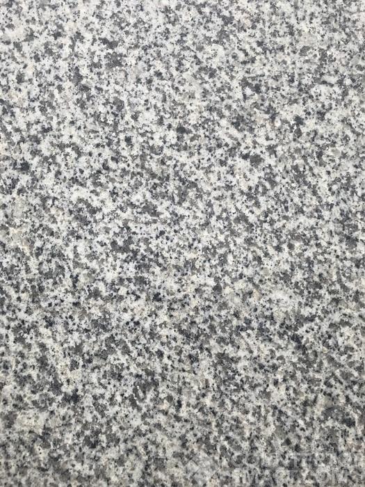 Granite Remnant For Sale: White Fantasy - CountertopSmart