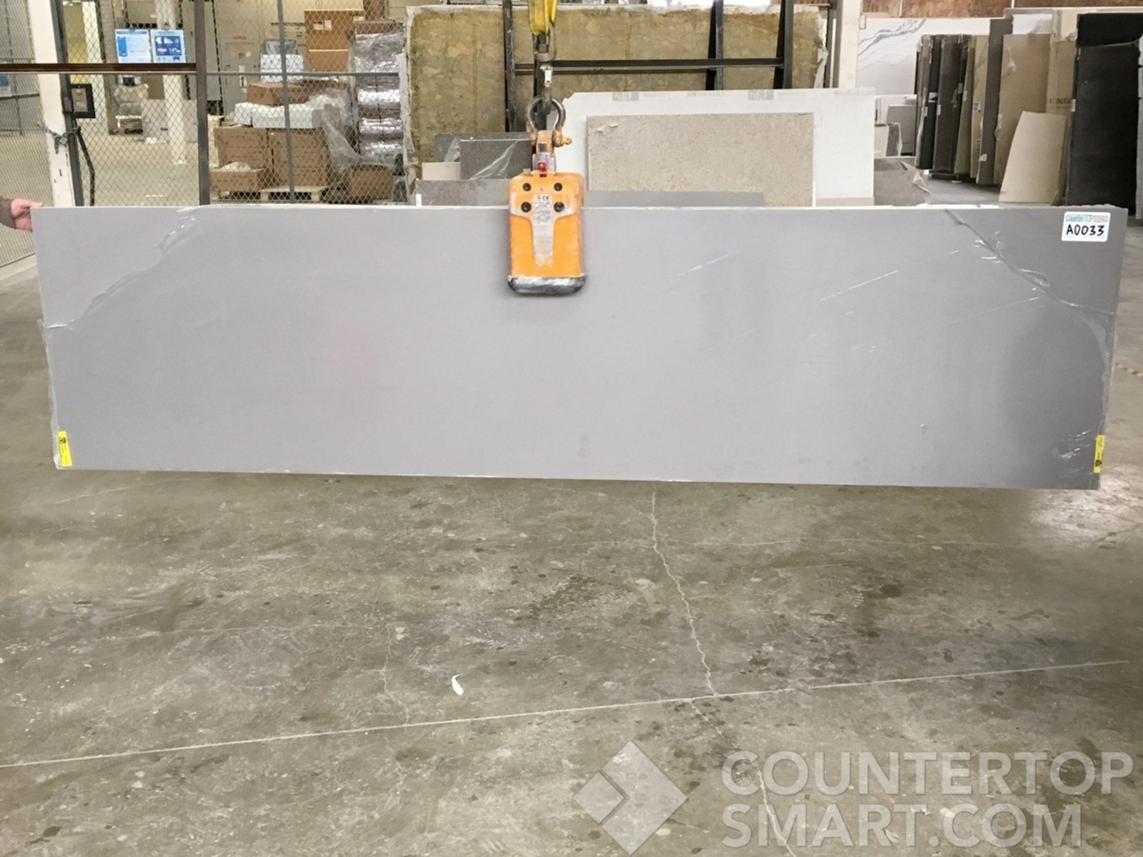 76 Off Your Perfect Quartz Engineered Metro Quartz Bianco Marina Countertop Remnant In Austin Texas Only 415 63