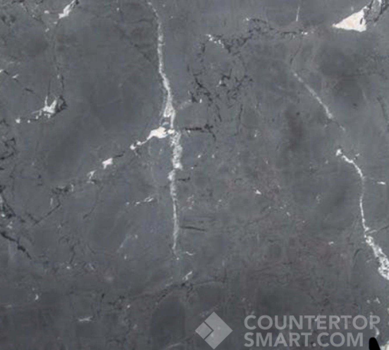 91 Off Your Perfect Granite Negresco Leathered Countertop Remnant In Austin Texas Only 310 54