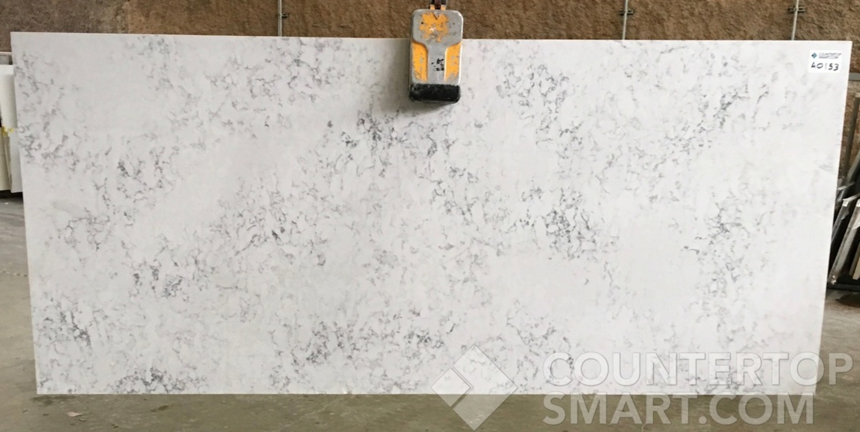 77 Off Your Perfect Quartz Engineered Silestone Helix Countertop Remnant In Austin Texas Only 382 50