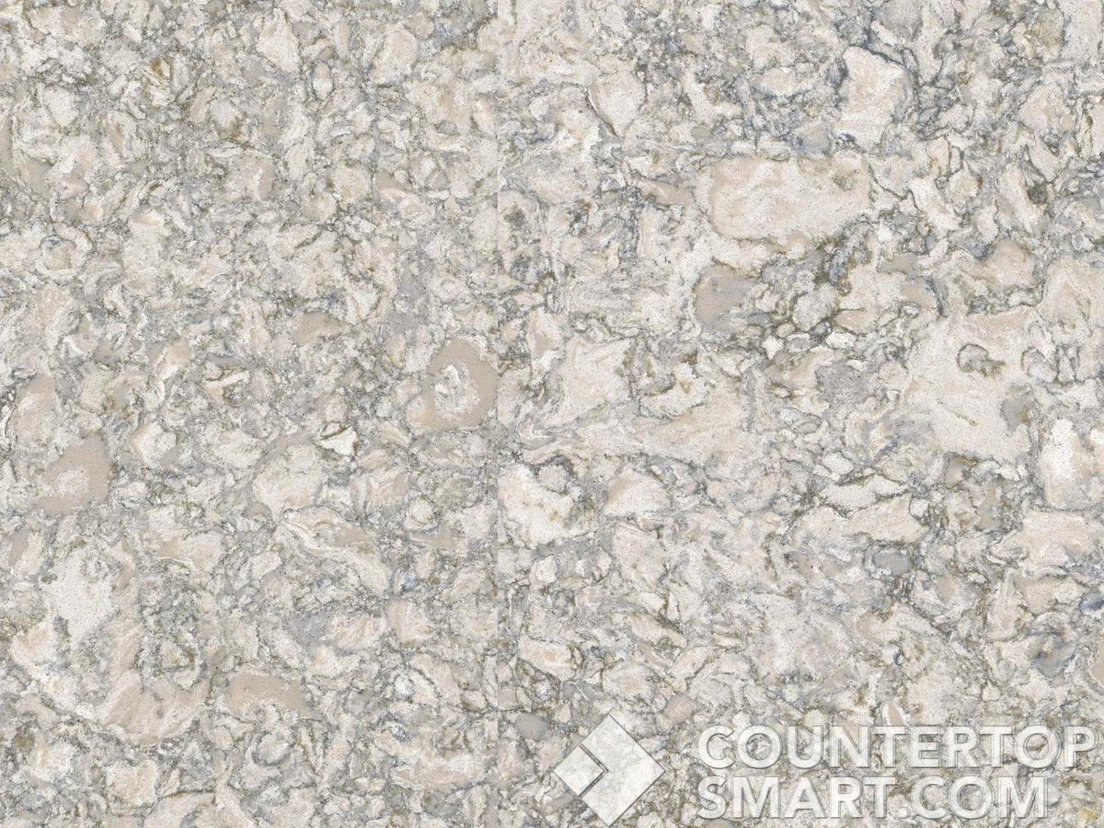 61 Off Your Perfect Quartz Engineered Cambria Berwyn Countertop Remnant In Austin Texas Only 750 00