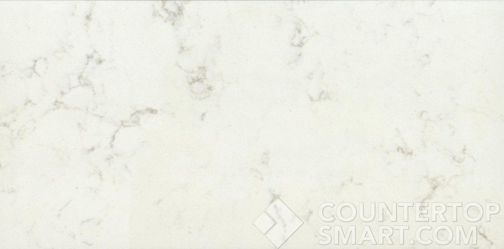 83 Off Your Perfect Quartz Engineered Silestone Ariel Countertop Remnant In Austin Texas Only 308 13