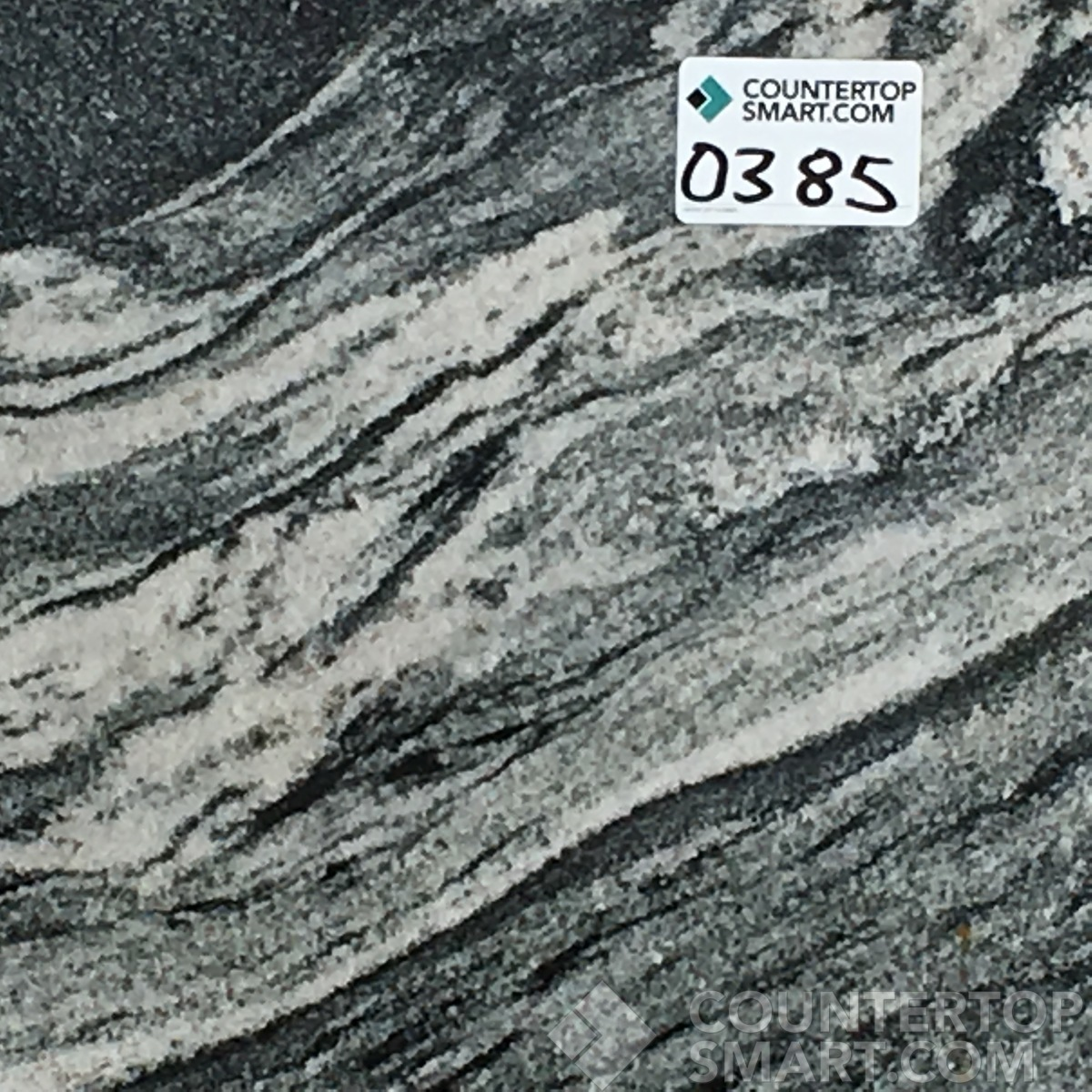 80 Off Your Perfect Granite Silver Cloud Countertop Remnant In Austin Texas Only 255 82