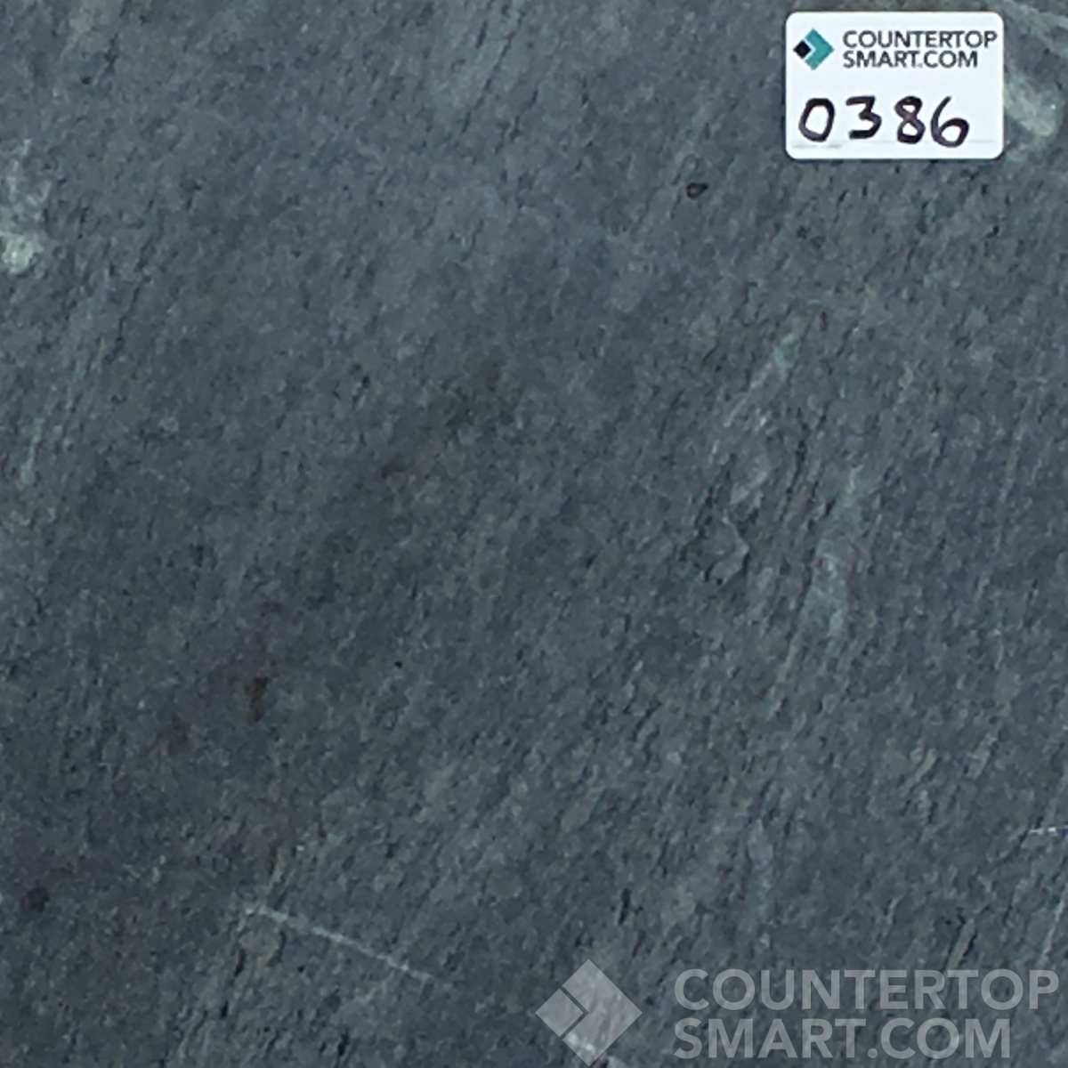80 Off Your Perfect Soapstone Ipanema Reserve Countertop Remnant In Austin Texas Only 416 25
