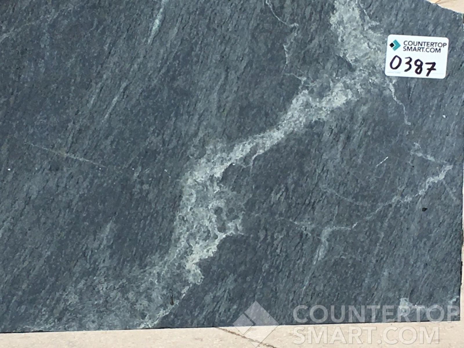 90 Off Your Perfect Soapstone Ipanema Reserve Countertop Remnant In Austin Texas Only 201 56