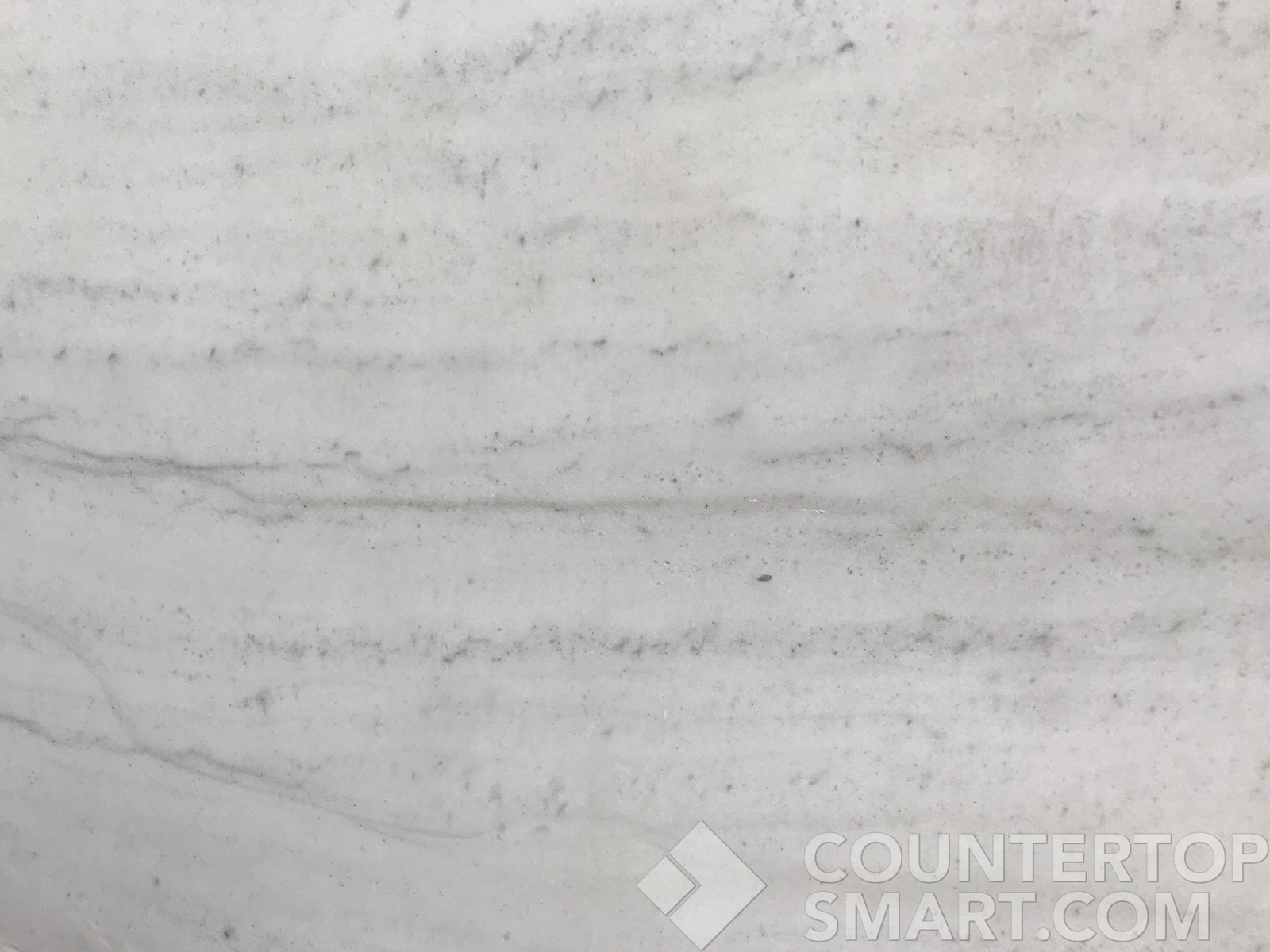64 Off Your Perfect Quartzite Luce Di Luna Countertop Remnant In Austin Texas Only 854 46