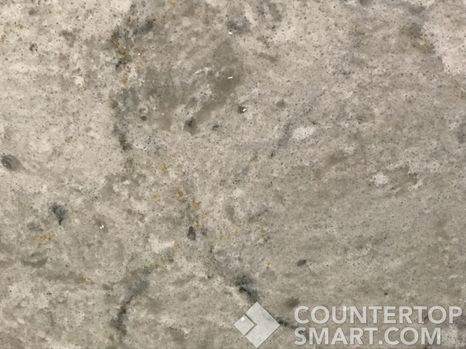 75 Off Your Perfect Quartz Engineered Silestone Pietra Countertop Remnant In Austin Texas Only 598 13
