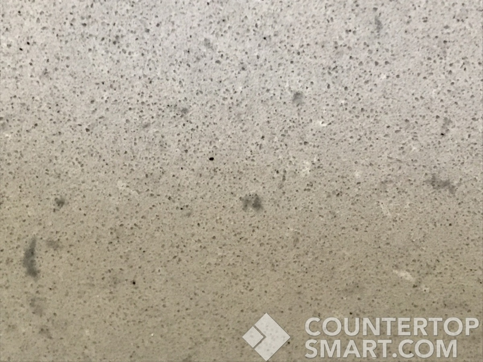 Quartz Engineered Remnant Silestone Royal Reef