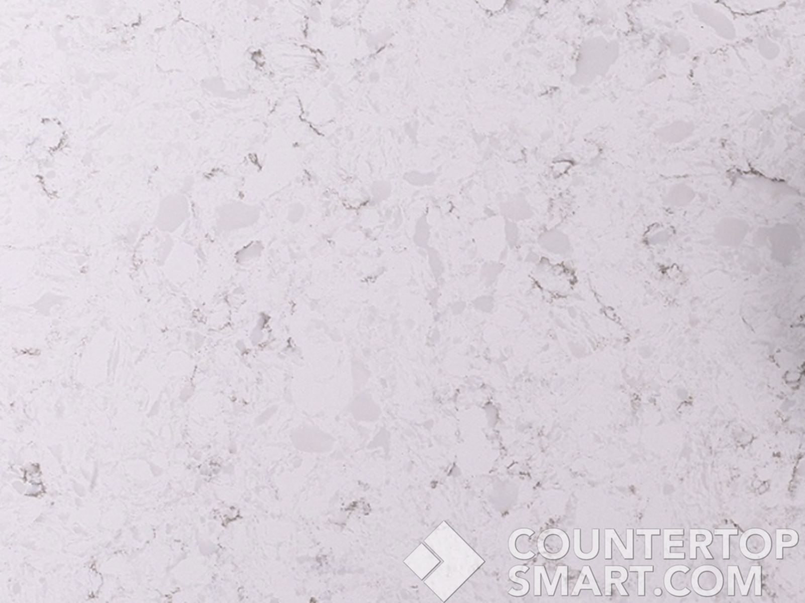 89 Off Your Perfect Quartz Engineered Belenco Daphne Creek Countertop Remnant In Austin Texas Only 166 83