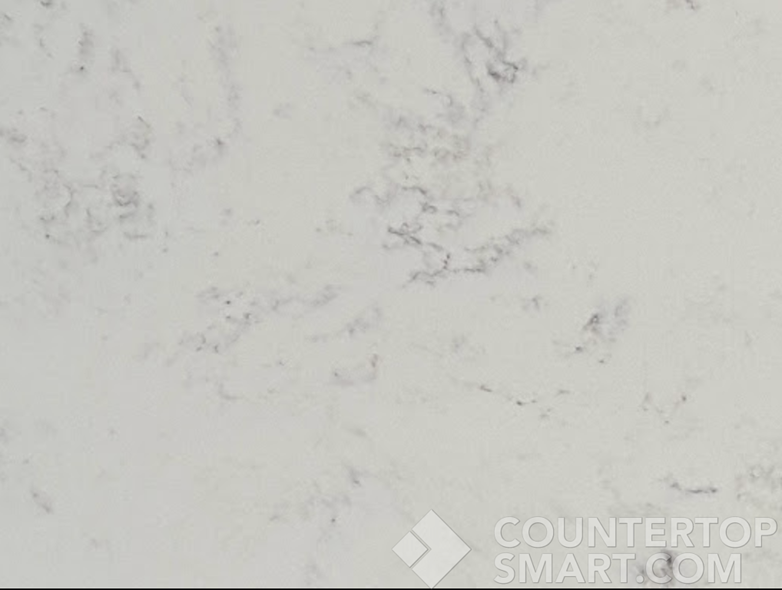 80 Off Your Perfect Quartz Engineered American Quartz Carrara Grey Countertop Remnant In Austin Texas Only